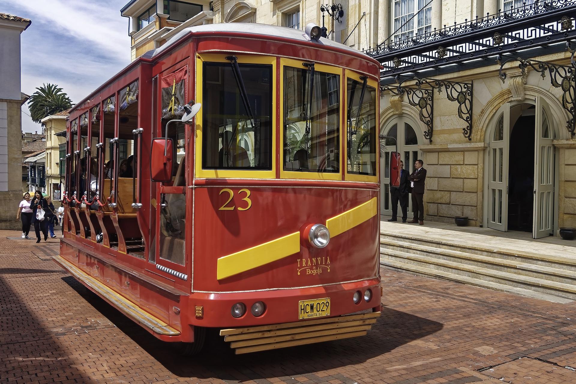 Bilbao – Lisboa