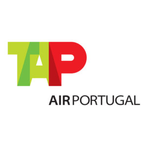 Tap Air Portugal vuelos baratos