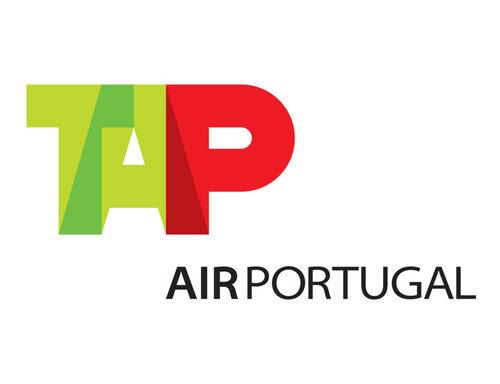 Madrid  Miami desde 129€ ida con TAP Air Portugal