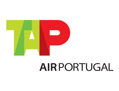 Vuela a Sao Paulo desde 300€ ida con TAP Air Portugal