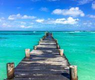 Vuela a Cancun México con TAP Air Portugal