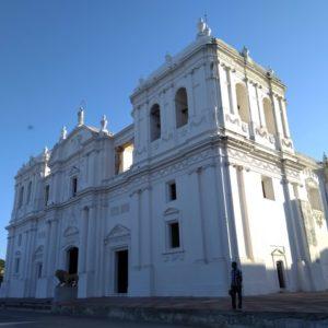 Vuelos baratos a Paraguay