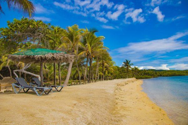 vuelos baratos a Honduras
