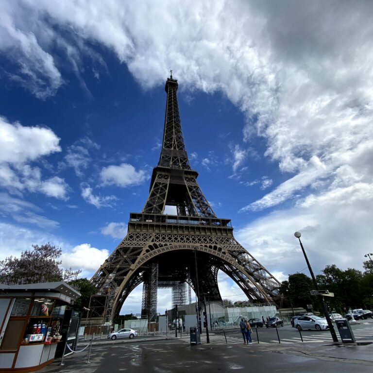 Que requisitos sanitarios se necesitan para entrar a Francia