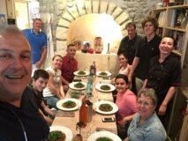 Vacaciones culinarias en Francia con curso de francés y alojamiento