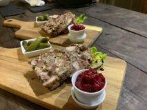 4 días de vacaciones gourmet en Normandía Francia con curso de cocina incluido!