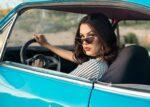 Obtener el permiso de conducir en Francia